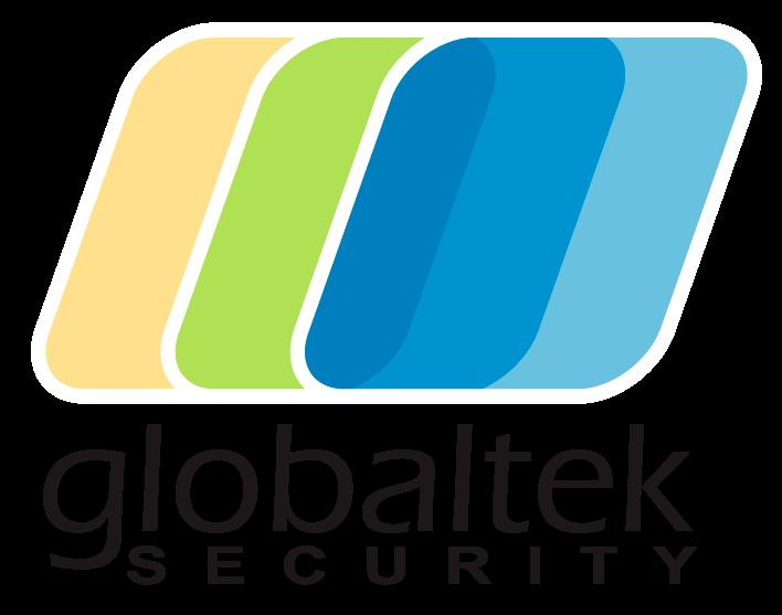 logo-globaltek-security - Globaltek Security